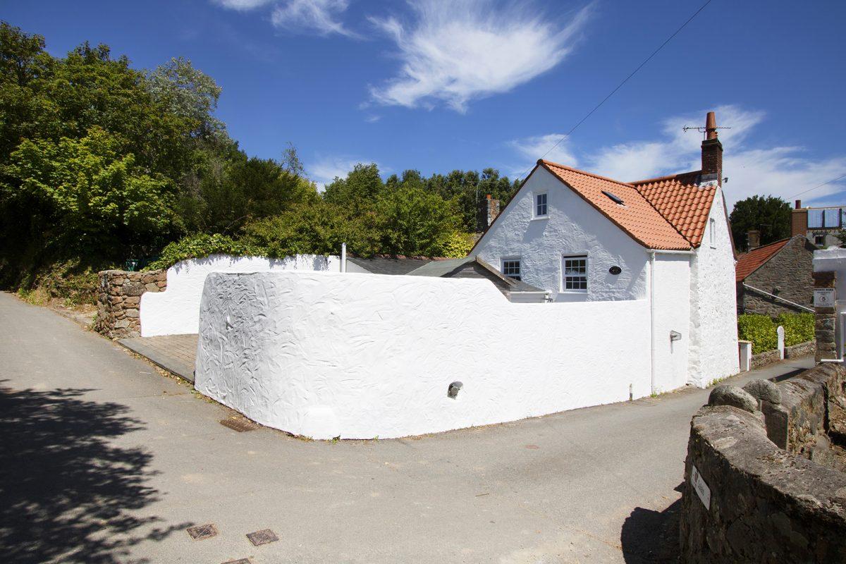 Bunbury Cottage