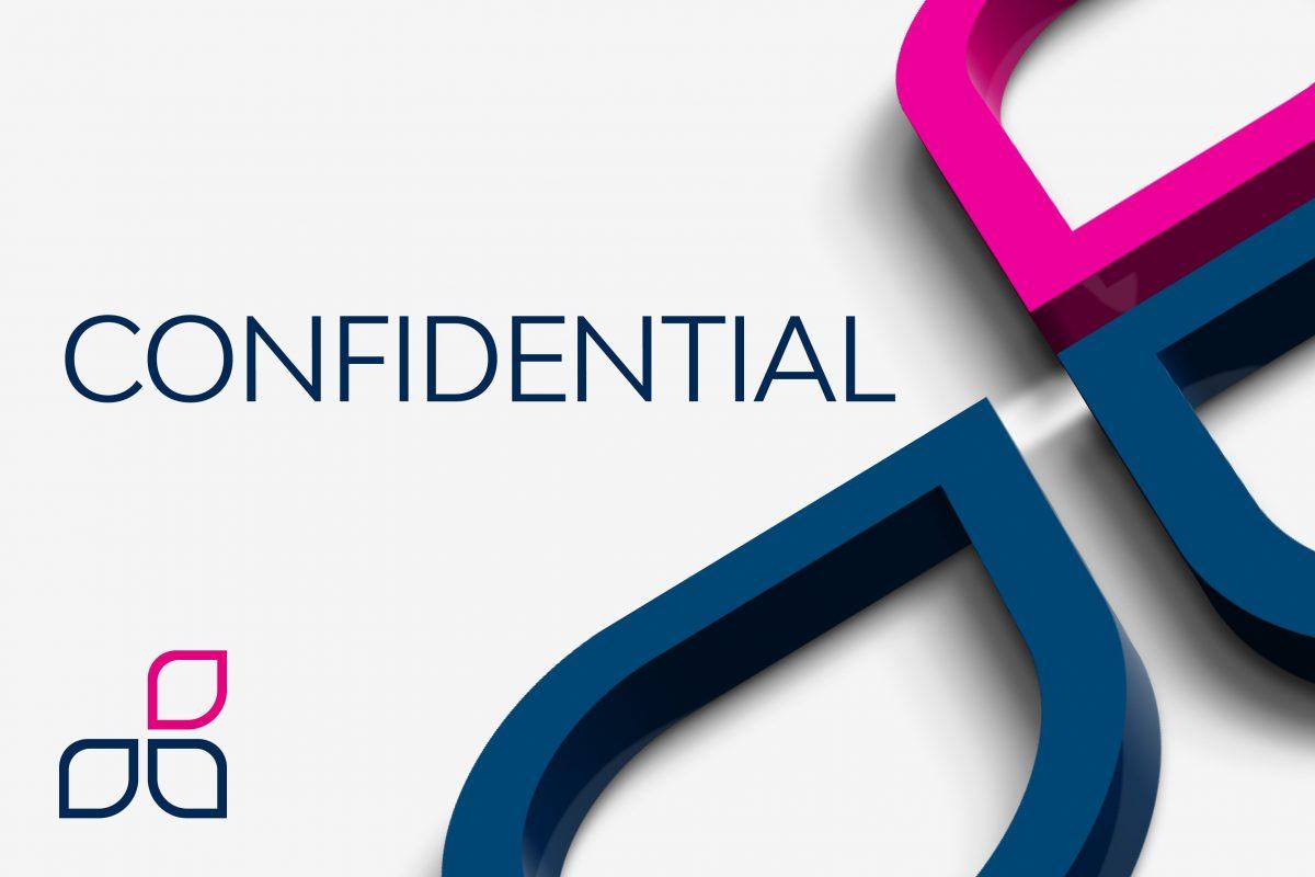 Confidential Instruction